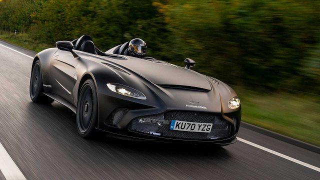 V12-speedster-prototype (3)
