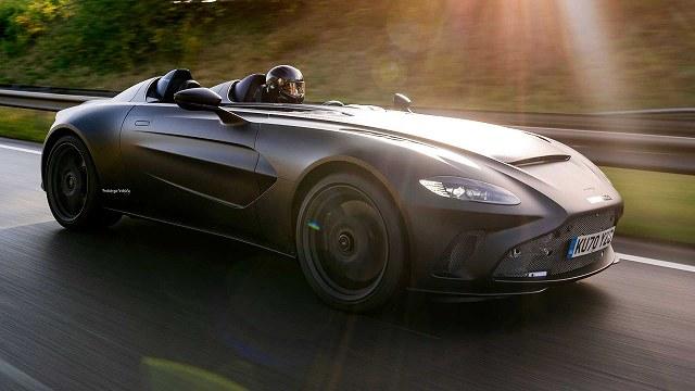 V12-speedster-prototype (4)