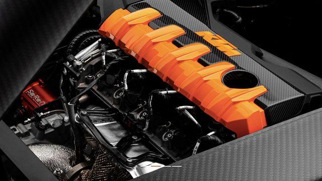 KTM-X-Bow-GTX-17091 (3)