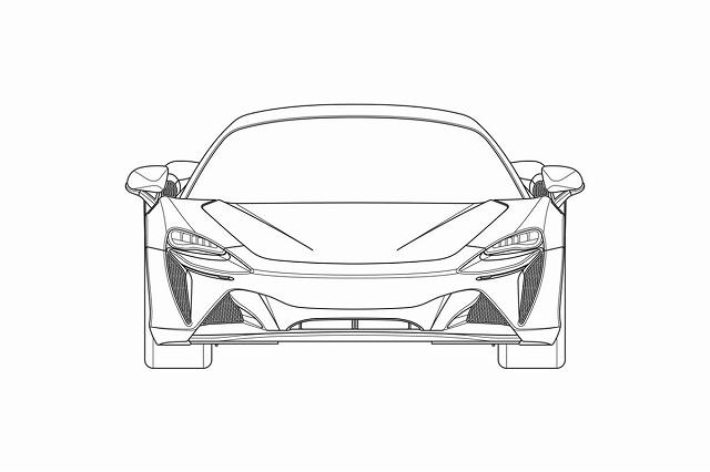 McLaren-V6Hybrid47 (5)