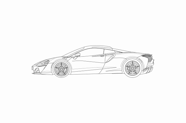 McLaren-V6Hybrid47 (6)