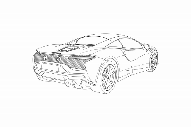 McLaren-V6Hybrid47 (1)