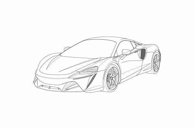 McLaren-V6Hybrid47 (2)