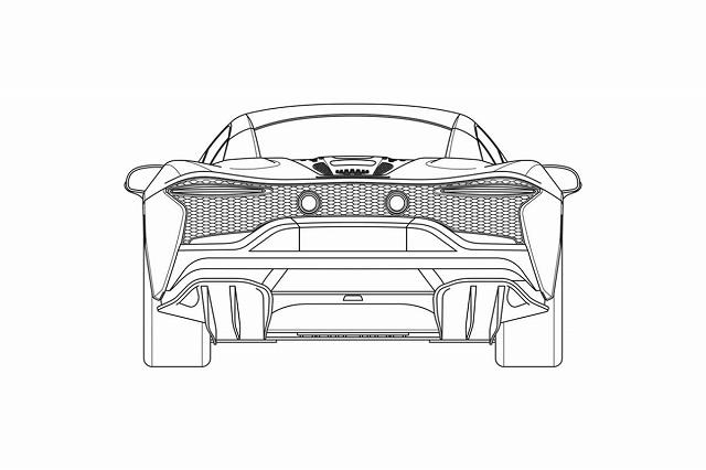 McLaren-V6Hybrid47 (3)