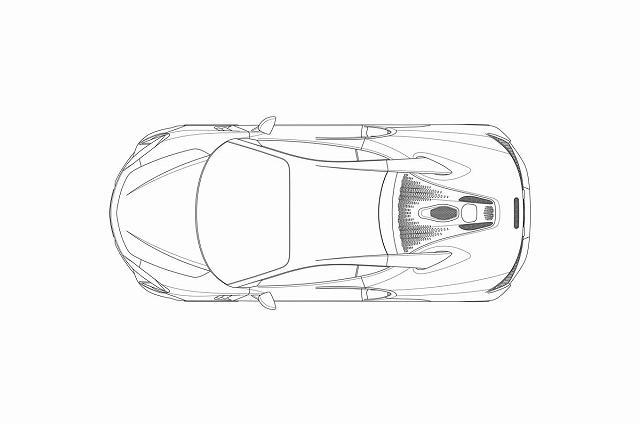 McLaren-V6Hybrid47 (4)