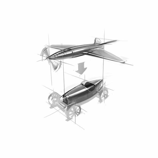 13_fuselage_o (4)