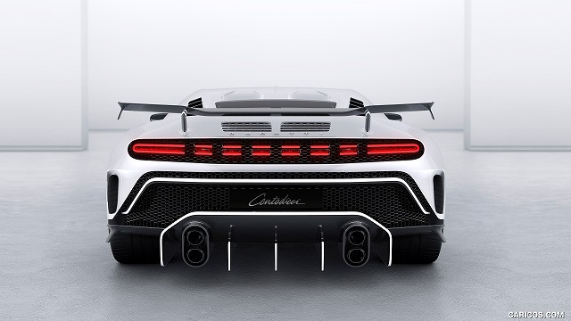 Bugatti-rear (4)