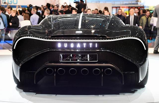 Bugatti-rear (1)
