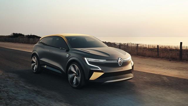Renault-Megane-eVision-1 (1)