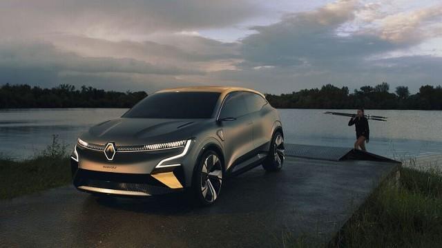 Renault-Megane-eVision-1 (2)