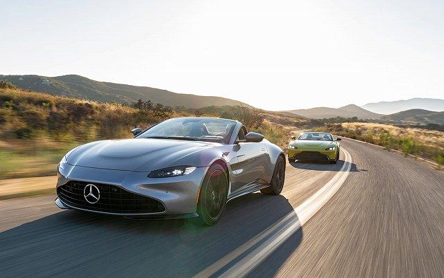 Aston-Martin-Vantage-Mercedes (1)