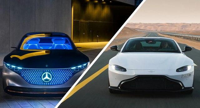Aston-Martin-Vantage-Mercedes (2)