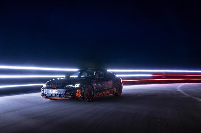 RS e-tron GT (5)