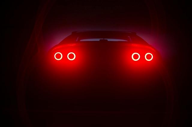 フェラーリ308M (4)