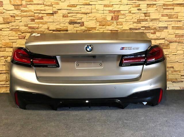 BMW_M5_CSリーク (3)