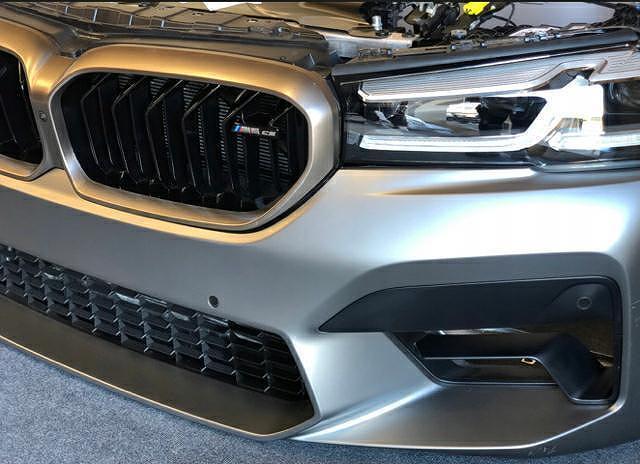BMW_M5_CSリーク (4)