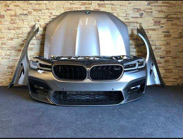 BMW_M5_CSリーク (5)