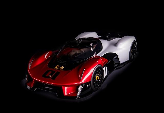 Porsche-Vision-CONCEPT (4)