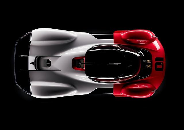 Porsche-Vision-CONCEPT (5)