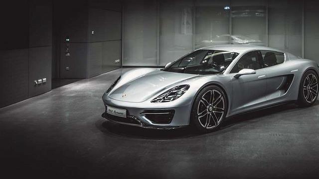 Porsche-Vision-CONCEPT (14)