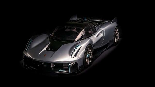 Porsche-Vision-CONCEPT (13)