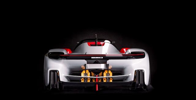 Porsche-Vision-CONCEPT (8)