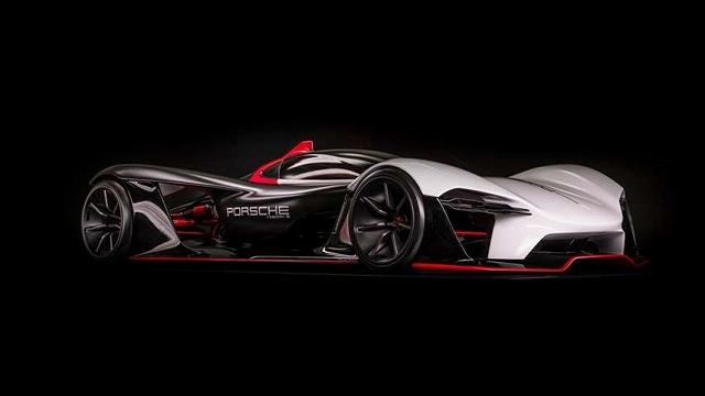 Porsche-Vision-CONCEPT (12)