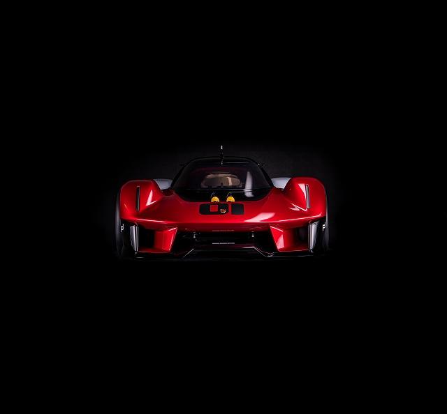 Porsche-Vision-CONCEPT (1)