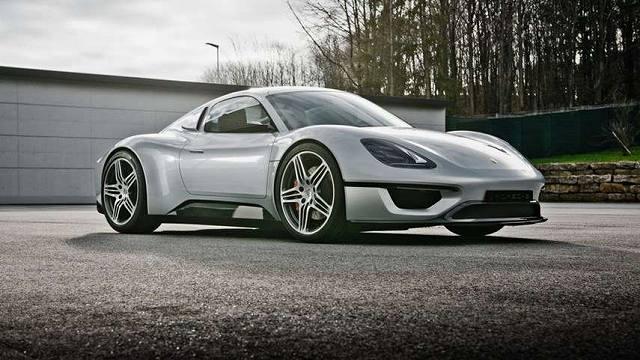 Porsche-Vision-CONCEPT (11)