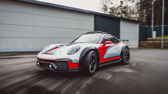 Porsche-Vision-CONCEPT (2)