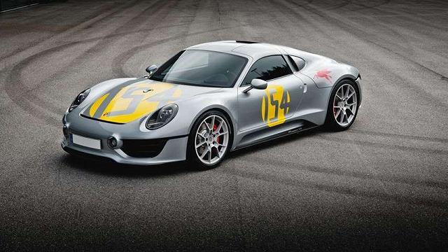 Porsche-Vision-CONCEPT (3)