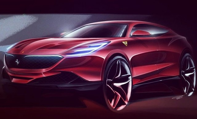 Ferrari-Purosangue-SUV-6546897984 (2)