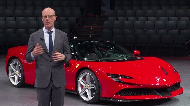 Ferrari-Purosangue-SUV-6546897984 (3)