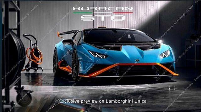 Lamborghini-Huracan-STO-leak (1)
