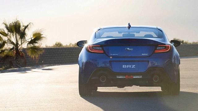 新型BRZ (1)
