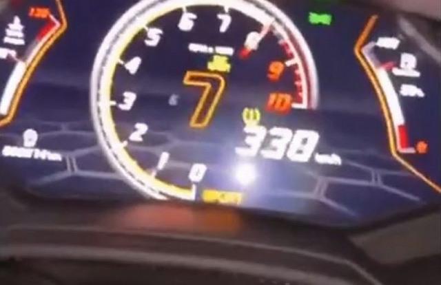 f3ドライバー300キロ (1)