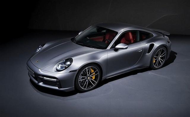 Porsche-911-Turbo-S世界の価格 (1)