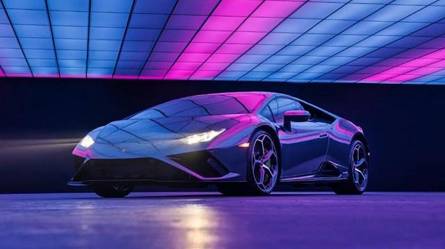 Lady-Gaga-Lamborghini6485846 (5)