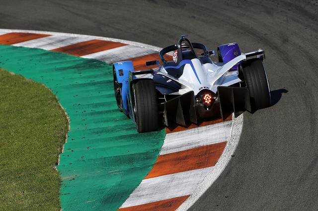 BMW-i-Andretti-Motorsport-formula-e46879 (2)