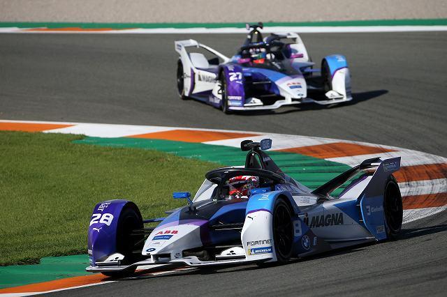 BMW-i-Andretti-Motorsport-formula-e46879 (3)