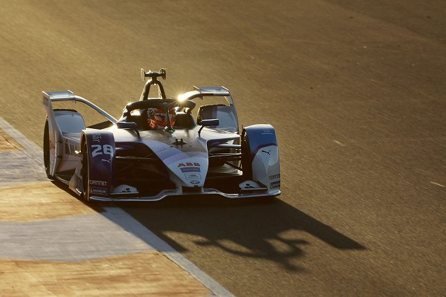 BMW-i-Andretti-Motorsport-formula-e46879 (1)
