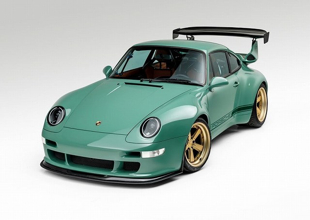 Porsche_993_Gunther-Werks (1)