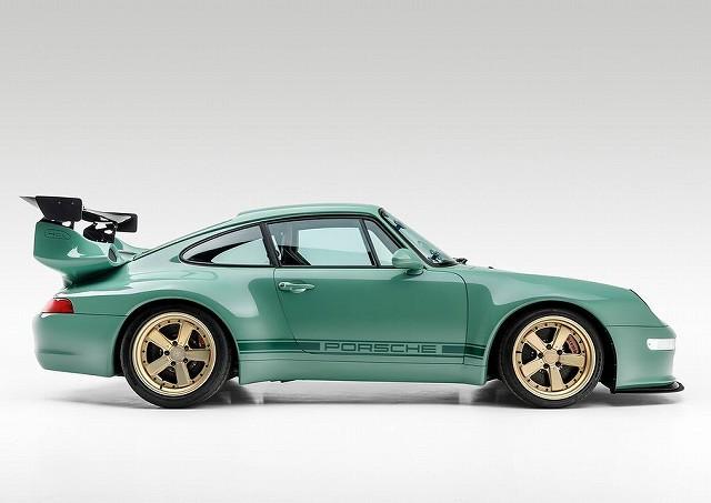 Porsche_993_Gunther-Werks (3)