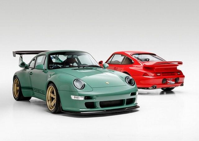 Porsche_993_Gunther-Werks (4)