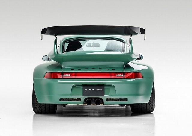 Porsche_993_Gunther-Werks (6)