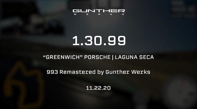 Porsche_993_Gunther-Werks (7)