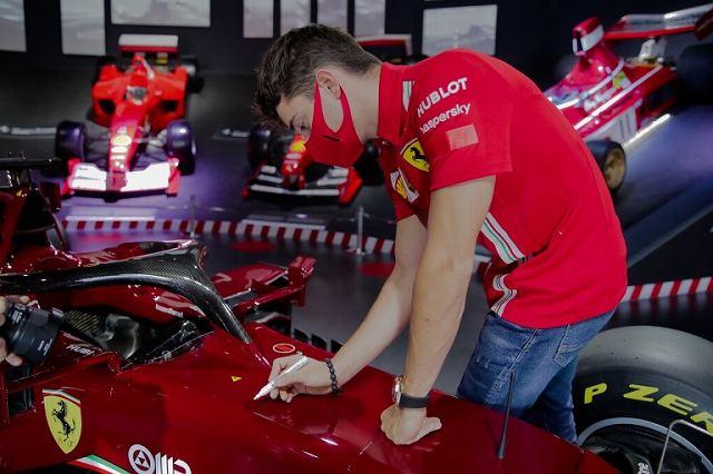 Ferrari-SF1000-Show-Car (2)