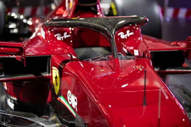Ferrari-SF1000-Show-Car (3)
