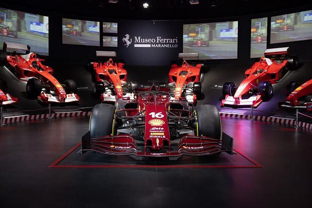 Ferrari-SF1000-Show-Car (4)