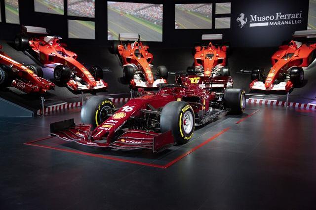 Ferrari-SF1000-Show-Car (1)